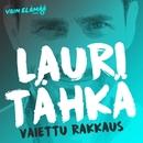 Vaiettu rakkaus (Vain elämää kausi 5)/Lauri Tähkä