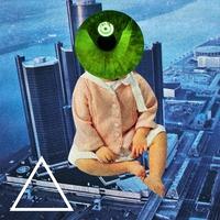 Rockabye (feat. Sean Paul & Anne-Marie)/Clean Bandit