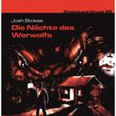 Folge 26: Die Nächte des Werwolfs/Dreamland Grusel