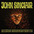 Sonderedition 6: Melinas Mordgespenster/John Sinclair
