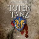 Totentanz (ungekürzte Version)/Martina André
