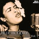 All Time Jazz: Billie Holiday, as Time Goes By, Vol. 1/Billie Holiday