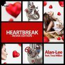 Heartbreak (Remix Edition)/Alan-Lee