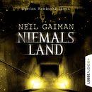 Niemalsland/Neil Gaiman