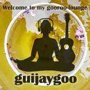 Welcome to My Gooroo Lounge/Guijaygoo