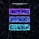 Gameshow/Two Door Cinema Club