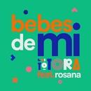 Bebes de mí (feat. Rosana)/Los Totora
