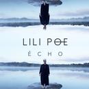 Écho/Lili Poe