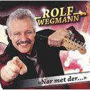 Nor met der/Rolf Wegmann