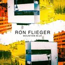 Mountain Blue/Ron Flieger