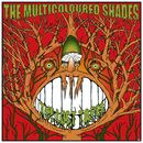 The Lost Tapes/The Multicoloured Shades