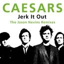 Fun & Games/Caesars