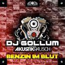 Benzin im Blut/DJ Gollum