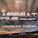 Airbeat Army/Airbeat One Project