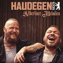 Haudegen rocken Altberliner Melodien/Haudegen