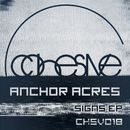 Signs EP/Anchor Acres