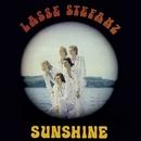 Sunshine/Lasse Stefanz