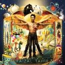Anatomi/Faizal Tahir