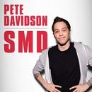 SMD/Pete Davidson