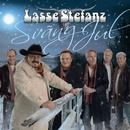 Svängjul/Lasse Stefanz