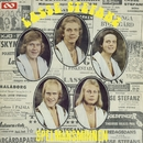 Spelmansminnen/Lasse Stefanz