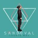 Cuánto Más/Sandoval
