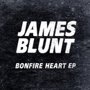 Bonfire Heart EP/James Blunt