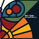 Once Again (Original Quadraphonic SQ Stereo Remastered) [96/24]/Barclay James Harvest