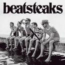 Beatsteaks/Beatsteaks