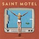 saintmotelevision/Saint Motel