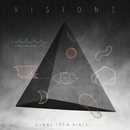 Visions/Hymns From Nineveh