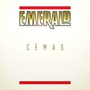 Cemas/Emerald