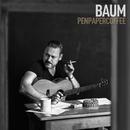 Penpapercoffee/BAUM