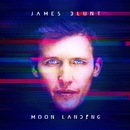 Moon Landing (Deluxe Edition)/James Blunt