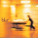 Blur/Blur