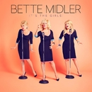 It's The Girls/Bette Midler