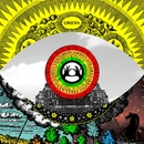 OMENS (Deluxe)/3OH!3
