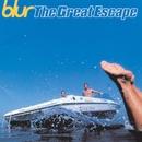 The Great Escape/Blur