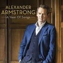 A Year Of Songs/Alexander Armstrong