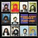Fuzzy Logic (20th Anniversary Deluxe Edition)/Super Furry Animals