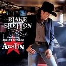 Blake Shelton/Blake Shelton