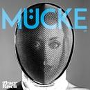 Mücke EP/Grace Risch