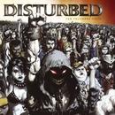 Ten Thousand Fists/Disturbed