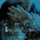Begin Again/Amber Kuo