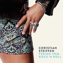 Ferien vom Rock'n Roll/Christian Steiffen