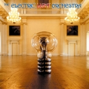 Electric Light Orchestra/Electric Light Orchestra (ELO)