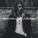 All I Know/Conrad Sewell