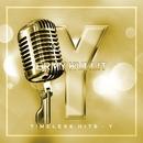 Timeless Hits - Y/Ermy Kullit