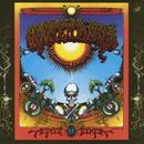 Aoxomoxoa/Grateful Dead