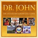 The Atco Studio Albums Collection/Dr John
